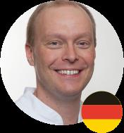 Prof. Dr. Dr. Florian Beuer