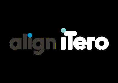 align iTero
